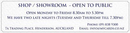 wedding invitations auckland mycards wedding invitations auckland new zealand