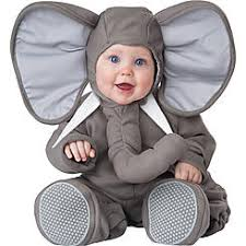 Halloween Costumes 11 12 Olds Infant Halloween Costumes Toddler Costumes Kmart