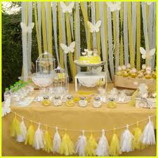 butterfly communion ideas communion butterfly and