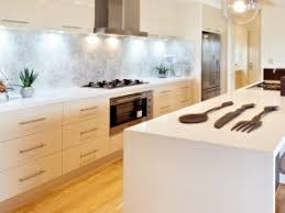 Pole Home Designs Gold Coast New Home Designs In Perth Gemmill Homes