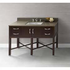 Bathroom Vanity Ronbow Ronbow Haley 5pc 49