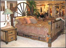 western bedroom furniture spectacular for decorating home ideas