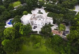 20 million mansion in houston tx built for saudi prince homes