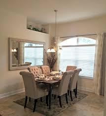 Home Design Furniture In Palm Coast Adams Homes Opens New Model Home In Palm Coast Fl Adams Homes