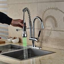 kitchen faucet plate kitchen faucet cover plate distinctive online get cheap thermostat