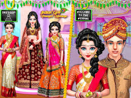 arranged wedding indian girl arranged marriage indian wedding android apps on