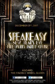 nye cruise chicago speakeasy nyc new year s cruise on the paddle wheel