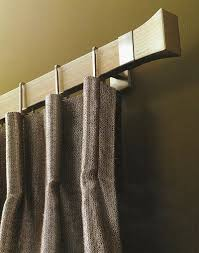 Curtain Rod Ideas Decor Awesome Best 25 Modern Curtain Rods Ideas Only On Pinterest Pipe