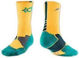 kd vi easter nike kd vi easter socks sportfits