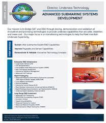 joint fleet maintenance manual sea073