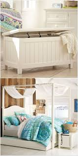10 clever solutions for small space teen bedrooms 9