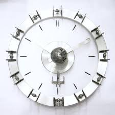 coolest clocks glamorous cool digital wall clocks pics decoration ideas