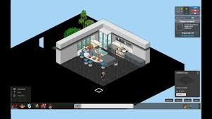 faire une cuisine en 3d tuto comment faire une cuisine moderne wibbo