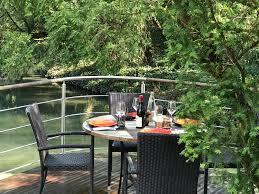 chambre d hote levernois le bistrot du bord de l eau levernois beaune et le pays beaunois