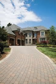 Frank Betz House Plans With Interior Photos 131 Best House Plans With Inlaw Suites Images On Pinterest Home