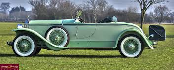 roll royce green used 1930 rolls royce phantom for sale in essex pistonheads