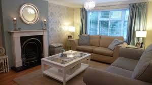 Teal Livingroom Decorating With U2026duck Egg Home Heart Harmony