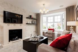showhome designer jobs manchester arnfield woods now open taylor wimpey