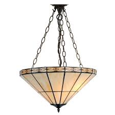 Inverted Pendant Lighting Ceiling Lights Inverted Pendant Lights Uplighters
