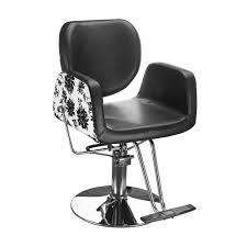 list manufacturers of hairdresser chair buy hairdresser chair