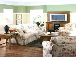 Retro Style Living Room Furniture Vintage Inspired Living Room Living Room Furniture Retro Modern