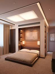 style de chambre emejing style chambre a coucher contemporary amazing house