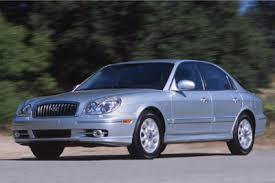 reviews for hyundai sonata 2002 hyundai sonata user reviews cargurus