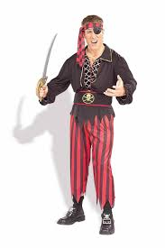 giraffe halloween costumes funny halloween costumes for boys pirate matie men pirate