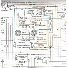 78 dodge 318 wiring diagram mopar forums
