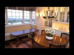 home usa design group maureen hemming design group montecito california usa youtube