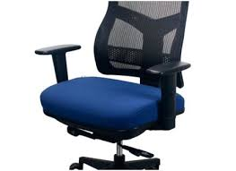 Tempur Pedic Office Chair Staples Furniture Stores Vancouver South