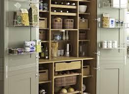plate organizer for cabinet organizer cabinet kitchen pantry livingurbanscape org