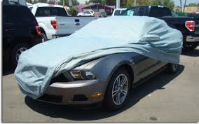 car cover for mustang custom fit car cover for 2010 2011 2012 2013 2014 ford mustang pfyc
