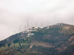 emisoras de radio en quito ecuador radio stations in quito