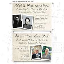 invitations u2013 republic design company