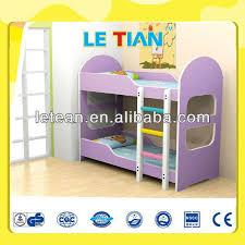 Pinterestteki Den Fazla En Iyi Cheap Bunk Beds Fikri - Second hand bunk beds for kids