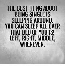 Being Single Memes - art farts my smol art book single memes pt 2 wattpad