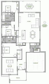 zero net energy homes house plan baby nursery efficient home plans best energy
