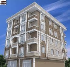 building design architect interior design town planner of building design
