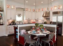 Retro Kitchen Cabinet Unbearablycute Under Cabinet Lighting Tags Under Cabinet Lights