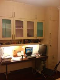 homeofficedecoration dressing room cupboard designs