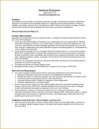 download first job resume template haadyaooverbayresort com one