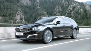 peugeot car 2014 2014 peugeot 508 photos and wallpapers trueautosite