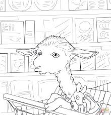 red coloring page red fox coloring pages free coloring pages