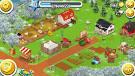 Game - <b>Hay Day</b>: Game nông trại mới nổi đáng chơi nhất | Congnghe.