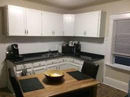 2 bedrooms local house rentals in st catharines kijiji