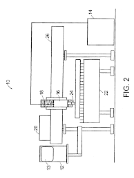 Centralized Floor Plan by Patent Us6772040 Centralized Control Architecture For A Plasma