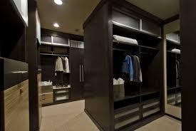 luxurious martha stewart closet system with cream carpet flooring