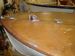 the 25 best wooden boat kits ideas on pinterest build your own