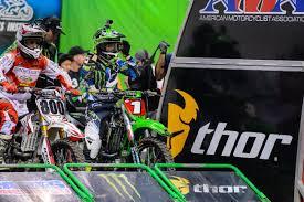 monster energy motocross gear houston monster energy ama supercross championship 2014 racer